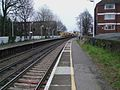 Mortlake station look east1.JPG