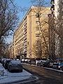 Moscow, Tatischeva 3 01.jpg
