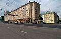 Moscow, Valovaya 8.jpg