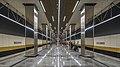 Moscow Kosino metro station asv2019-06.jpg