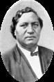 Moses Kuaea.png