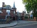 Mossbourne Victoria Park Academy (former French Protestant Hospital) 03.jpg