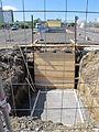 Most u nádraží - přestavba 04.jpg