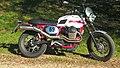 Moto Guzzi V7 II Stornello.jpg