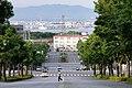 Motoi-zaka Srope Hakodate Hokkaido Japan01s3.jpg