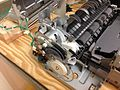Motor for paper tray.JPG