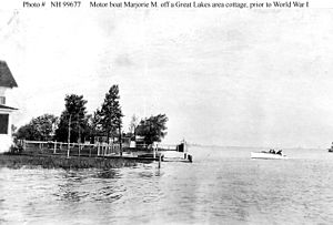 Motorboat Marjorie M. off cabin.jpg