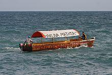 Outboard motor - Wikipedia