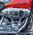 Motorcycle engine 8 2012.jpg