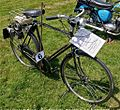 Motorised Bicycle - Flickr - mick - Lumix.jpg