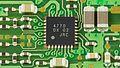 Motorola TFT LED Display 72014152001AA - IC 4770-0113.jpg