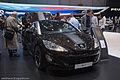 Motorshow Geneva 2012 - 009.jpg