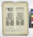 Mott's Patent Porcelain Flushing-Rim Slop Sink, the 'Hygeia.' (NYPL b15260162-487501).tiff