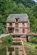 Moulin de Sanhes 05.jpg