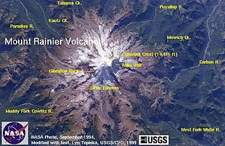 Mount-rainier-from-space-nasa.jpg