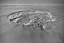 MountTakahe.jpg