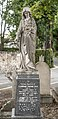Mount Jerome Cemetery - 131433 (35976154960).jpg