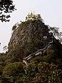 Mount Popa-02-gje.jpg