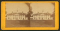 Mount Vernon, April 24, 1872, from Robert N. Dennis collection of stereoscopic views.png
