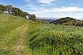 Mount Wanda-John Muir National Historic Site.jpg