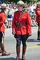 Mountie at Vancouver Pride (1).jpg