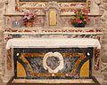 Mouriès,St Jacques38,chapelle sud-médiane2.jpg