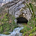 Mouthier-Haute-Pierre, grotte de la Baume Archée.jpg