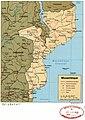 Mozambique. LOC 95686064.jpg