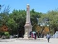 Mozambique Island Obelisk (33515828380).jpg