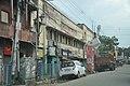 Mrinalini Cinema - Jessore Road - Dum Dum - Kolkata 2017-08-08 3989.JPG