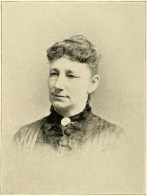 Jacob Harold Gallinger - Mrs Bailey Gallinger