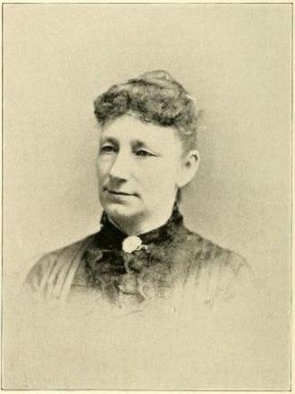 Jacob Harold Gallinger - Mrs. Bailey Gallinger