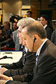 Msc 2008-Saturday, 09.00 - 11.00 Uhr-Dett 012 Teltschik Erdogan.jpg