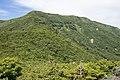 Mt.Byobudake (Zao) 13.jpg