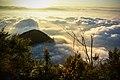 Mt.Kenderung - Sun rise View.jpg