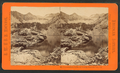 Mt. Ord, from Lake in Bloody Canyon, Yosemite Valley, Cal, by J. W. & J. S. Moulton.png