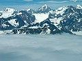 Mt Watson - panoramio.jpg
