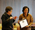 Mu Sochua - Eleanor Roosevelt Award Recipient.jpg