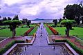 Mughal-garden2.jpg