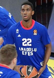 basketball player (1999-)