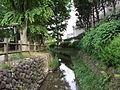 Mukohjima Channel 01.JPG