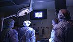 Multi-service life-saving training course prepares medics for combat operations 150211-F-PU339-465.jpg