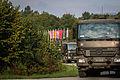 Multinational convoy 150916-A-WB953-721.jpg
