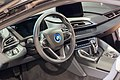 Munich-BMW-Welt-i8-Interior.jpg