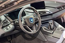 bmw i8 interior production. 2014 bmw i8 interior bmw production l