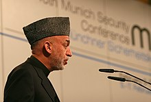 Munich Security Conference 2010 - dett karsai 0055.jpg