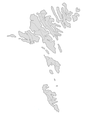Municipalities of the faroe islands 2005.png