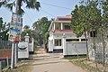 Municipality of Brahmanpara (B-Para) in 2019.50.jpg