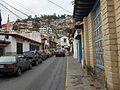 Municipio El Hatillo, Caracas.jpg