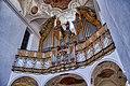Muri Kloster - Main Organ.jpg